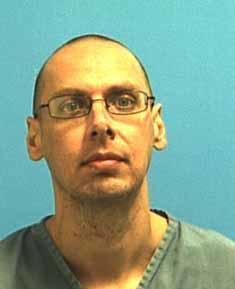 txdps sex offender website florida in Arkansas
