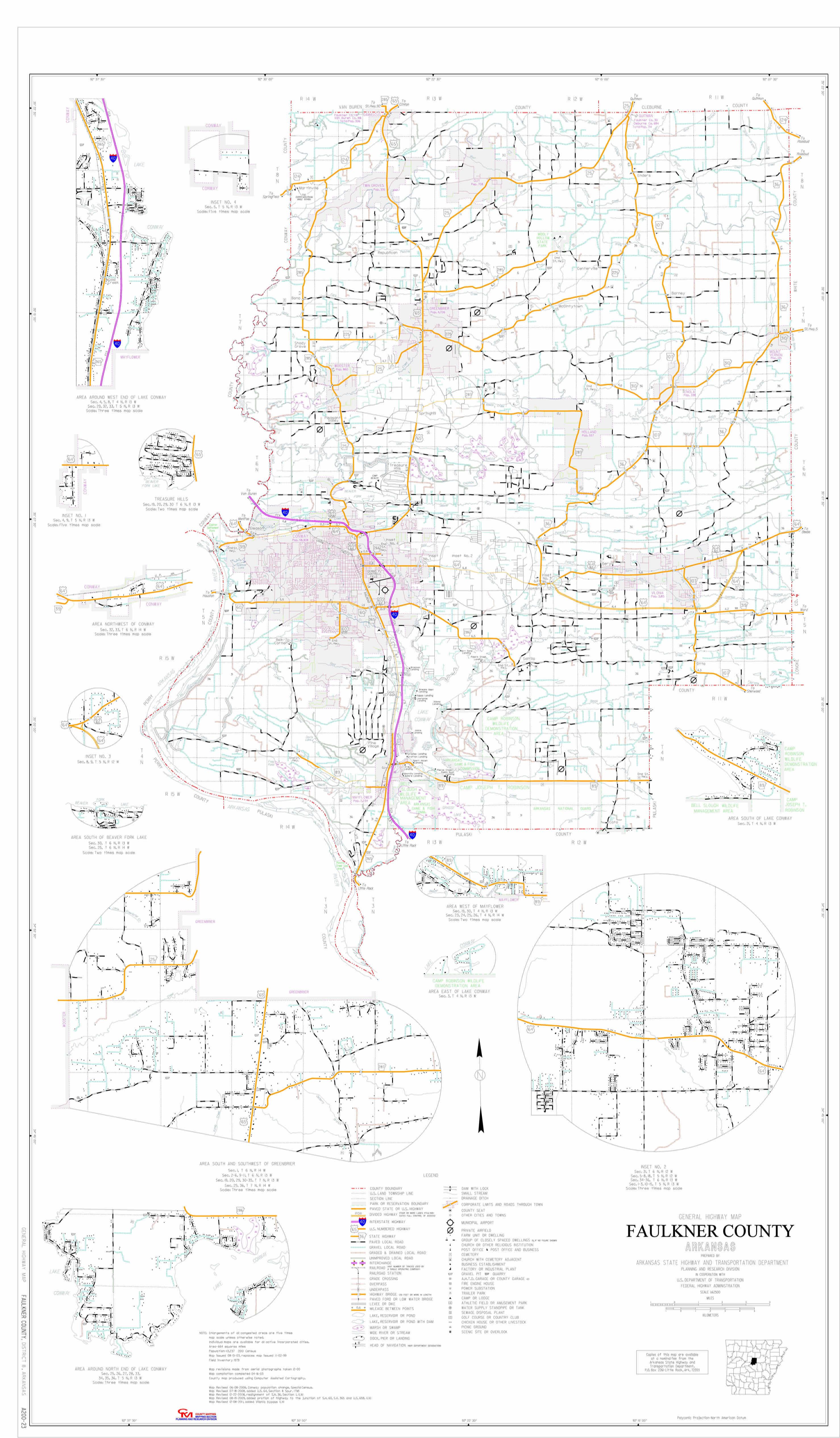faulkner county Office of professional programs (suite 110) phone: 501-374-1855 office of professional conduct (suite 200) phone: 501-376-0313 2100 riverfront drive little rock, arkansas 72202-1747.