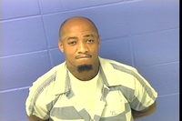 Inmate Roster - Faulkner County Sheriff's Office